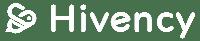 logo_hivency_blanc-1